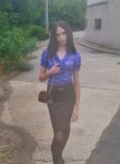 Angelina, 26, Kharkiv