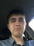 nikolay, 29, Krasnoyarsk