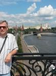 Олег , 49 лет, Иркутск
