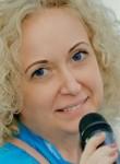 Oksana, 46  , Kiev