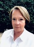Barbara Rennie , 67  , Phoenix