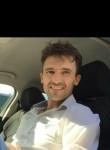 Claudio, 49  , Brescia
