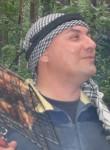 voron_sv, 52  , Yekaterinburg