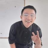 Kean, 23  , Pasig City
