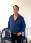 Florentino, 46  , Bogota
