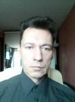 николай, 43, Moscow
