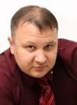 Sergey, 45  , Yegorlykskaya
