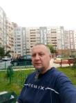 igor, 52, Tyumen