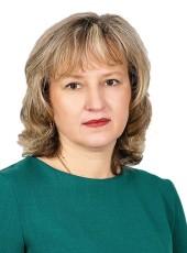 ekaterina, 47, Belarus, Haradok