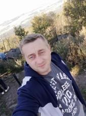 Vitaliy, 35, Poland, Swidnica