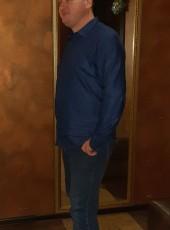 Igor , 41, Russia, Tolyatti