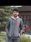 салим, 21  , Novocherkassk