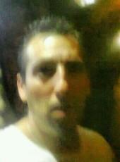Victor, 36, Spain, Granada