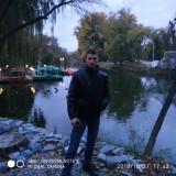 Artem, 32  , Komsomolske