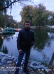 Artem, 30  , Komsomolske
