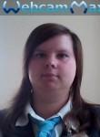 Mariya, 30  , Myrnyy