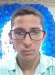 Felipe, 18, Garanhuns