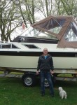 thomas kuhlmay, 53  , Diepholz