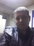 Vladimir, 44  , Rybinsk