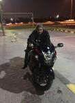 adelghozy, 42  , Manama