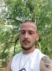 Slava, 23, Russia, Borovichi