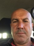 manuele, 69  , Corleone