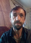 Lev, 43  , Kursk
