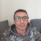 Arturo , 42  , Samarate