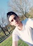 Mostafa, 23, Homburg