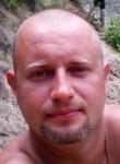Vladimir, 36  , Jozefow