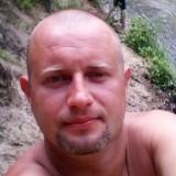 Vladimir, 37  , Jozefow