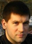 Viktor, 36, Moscow