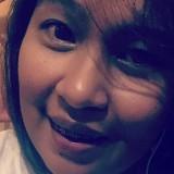 Faye, 31  , Tanauan (Calabarzon)