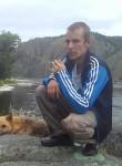 Maksim, 33  , Sayanogorsk
