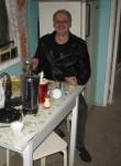 Artur., 60  , Tallinn