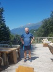 Sergey, 52  , Sudak