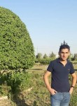 Rzgar, 30  , Erbil