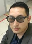 Nurgali, 25  , Astana
