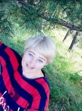 Olga, 43, Russia, Irkutsk