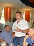 Леонид, 47  , Lubny
