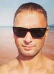 Mikhail, 33  , Bratsk