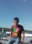 Dmitry, 29  , Putivl
