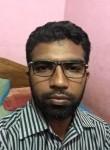 rojack, 33  , Colombo
