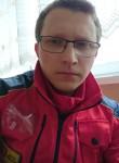 Kirilo, 24, Kirovohrad
