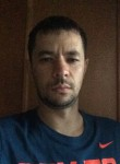 aleksei, 35  , Zimovniki