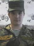 danil, 22  , Voznesene