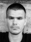 Varga, 32  , Nyiregyhaza