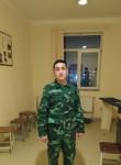 Nadir, 31, Baku