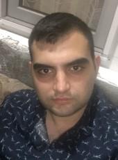 Hayko15, 25, Armenia, Yerevan