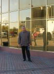 MIKhAIL, 63  , Luhansk